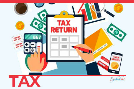 services-tax2